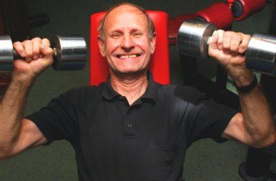 Hermod-styrketrening2-400x262