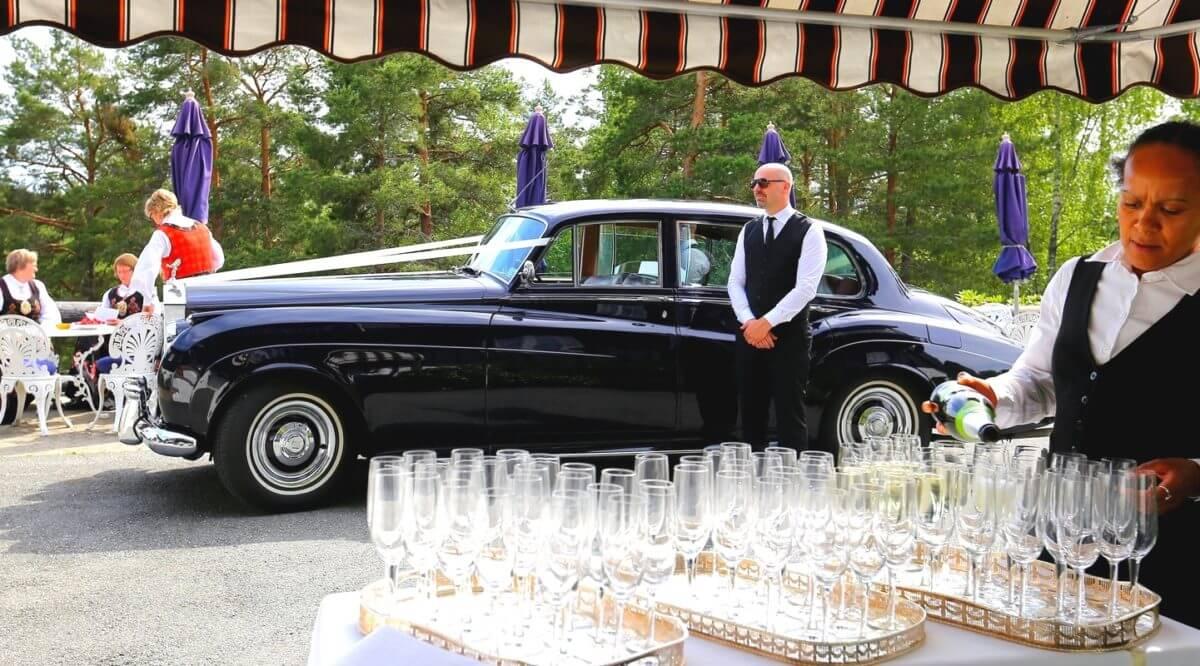 Rolls-Royce-Oslo-Thomas-1200x666